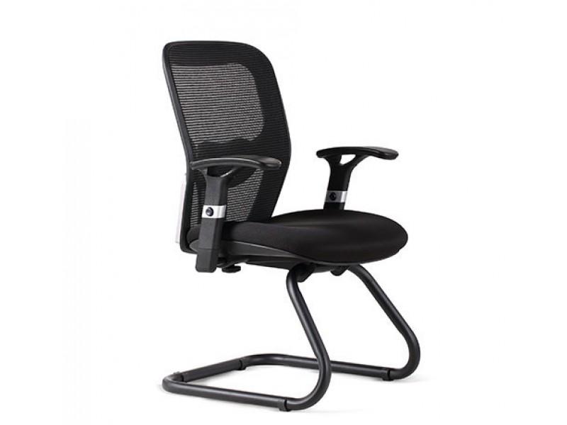 Bossen Chair