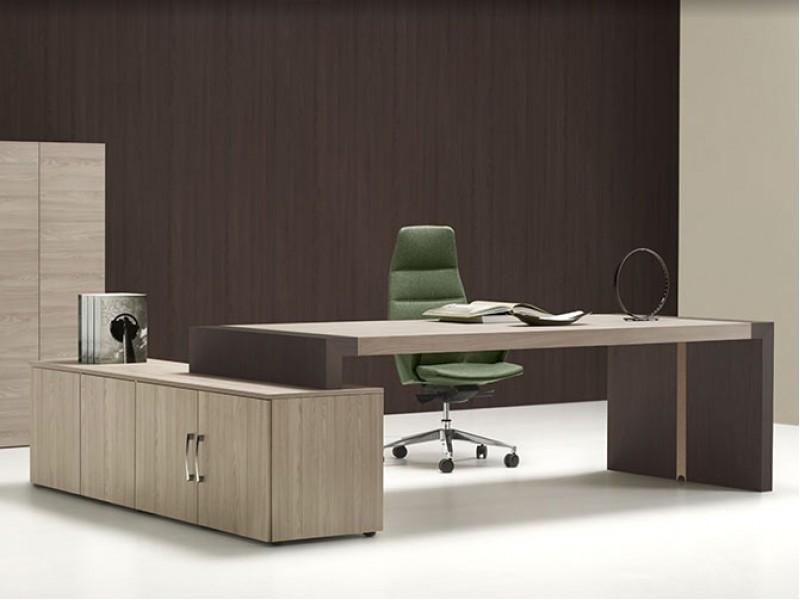 Fold Office