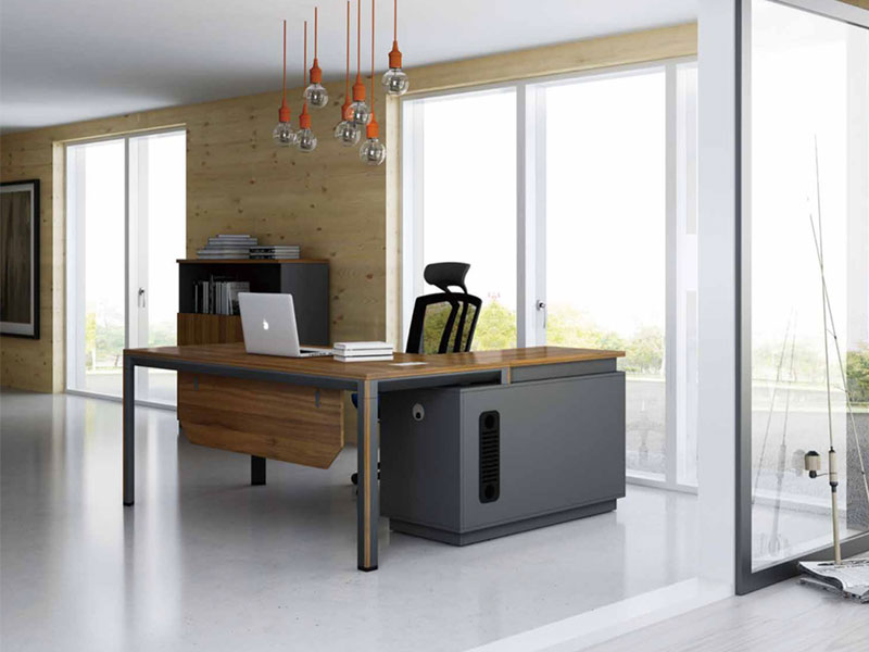 Office-sen