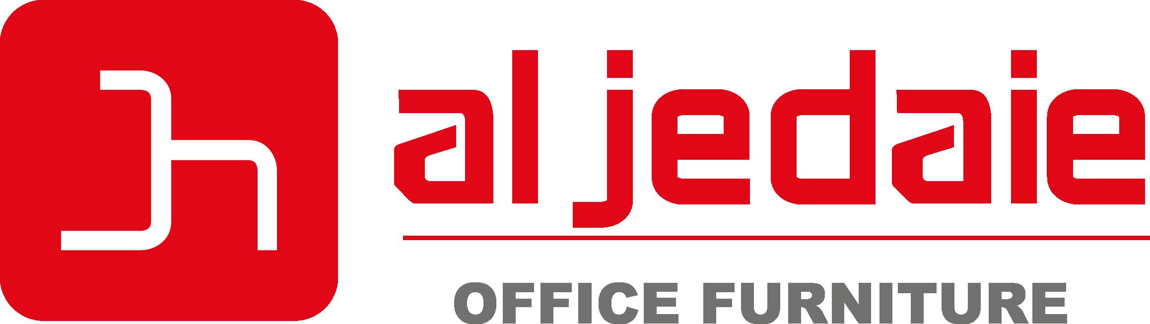 Aljedaie Office | الجديعي للاثاث المكتبي
